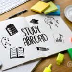 Your Key to Success for Studying Abroad