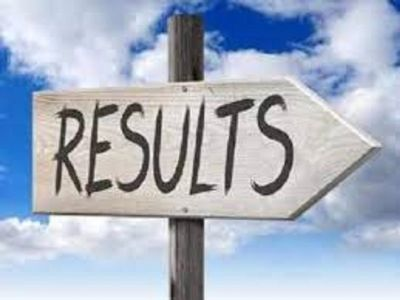 Direct link to check up assistant teacher result