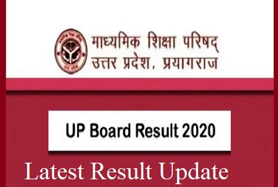 Up Board class 10th and 12th result news