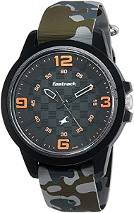 fasttrack watches offers