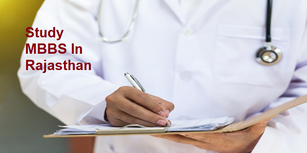 direct mbbs admission in rajasthan 2021