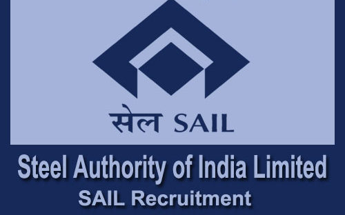 SAIL Rourkela Recruitment 2020