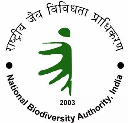 National Biodiversity Authority Recruitment 2020
