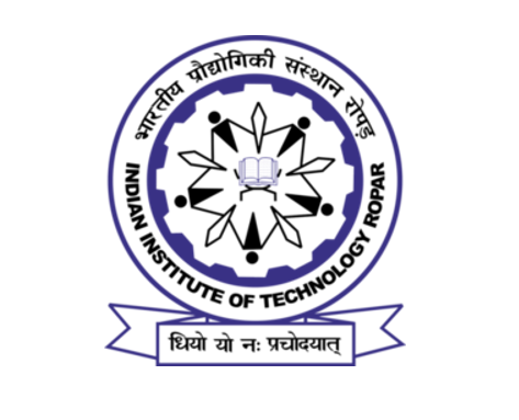IIT Ropar Junior Research Fellowship 2020