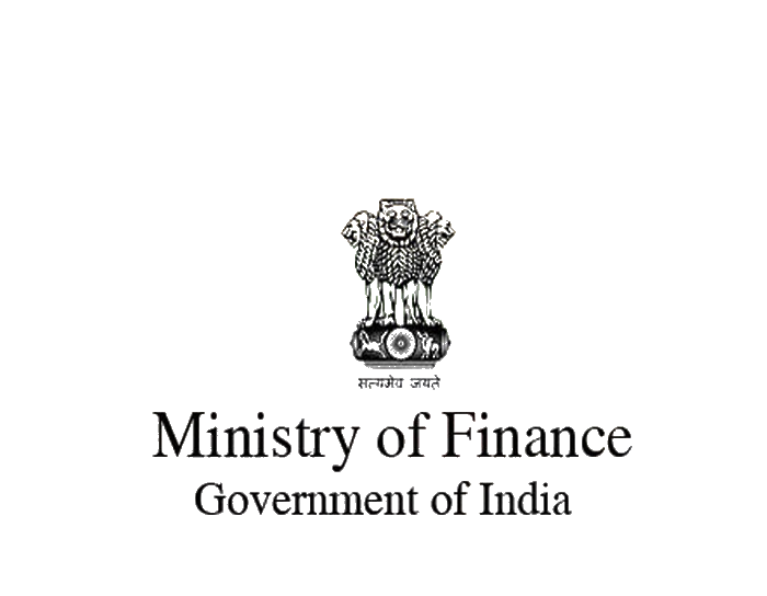 Ministry of Finance Recruitment 2020-21