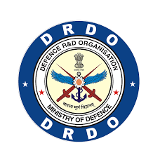 DRDO-NSTL Visakhapatnam Junior Research Fellowship 2020