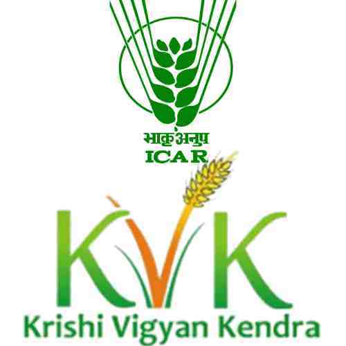 KVK Medak Recruitment 2020