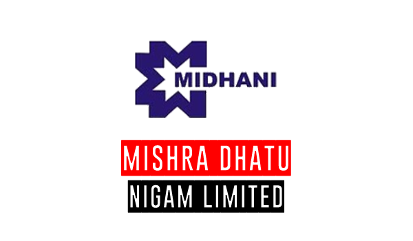 MIDHANI Recruitment 2021