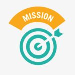 Admission Guidance Mission