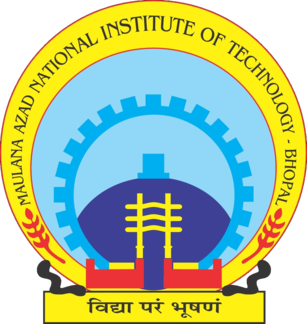 MANIT Bhopal Department of Electrical Engineering JRF 2021