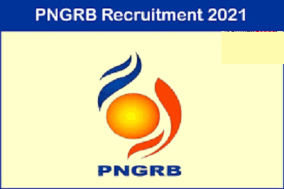 PNGRB Recruitment 2021