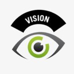 admission guidance vision