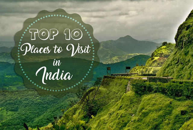 Top-10-Places-to-Visit-in-India-1