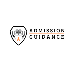 Admission Guidance logo