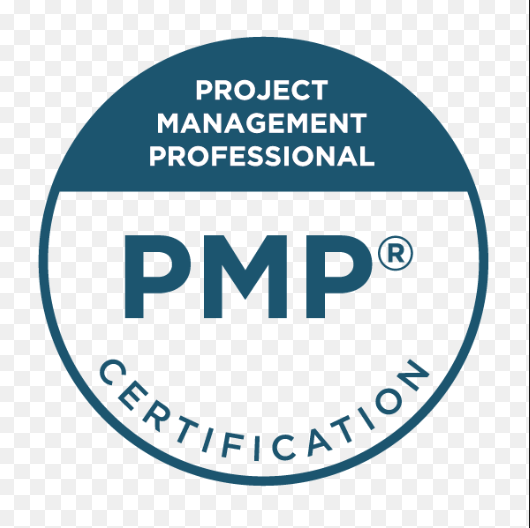 PMI PMP Certification